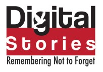 Digital Stories