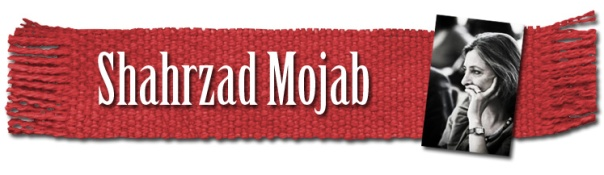 shahrzadmojab_title2