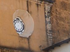 philip clock