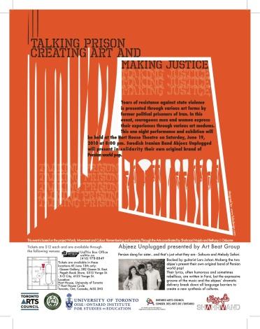 talking prison poster 1[1]